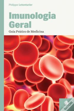 Wook.pt - Imunologia Geral