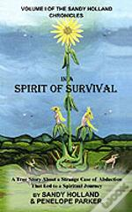In A Spirit Of Survival