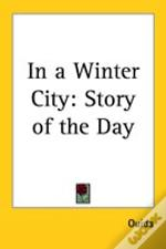In A Winter City
