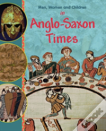 In Anglo Saxon Times