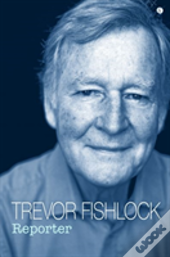 In At The Deep End - The Autobiography Of Trevor Fishlock