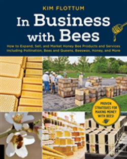 Wook.pt - In Business With Bees
