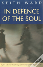 In Defence Of The Soul