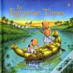 In Egyptian Times