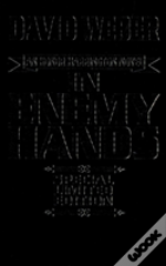In Enemy Hands Limited Leatherbound Edit