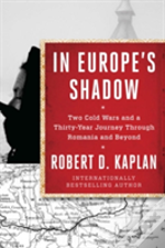 Strategy maps thomas h davenport livro wook in europes shadow fandeluxe Gallery