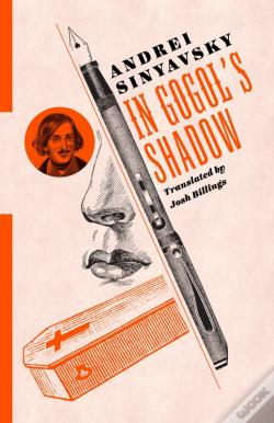 Wook.pt - In Gogol'S Shadow