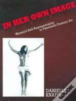 In Her Own Image