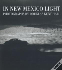 Wook.pt - In New Mexico Light
