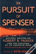 In Persuit Of Spenser