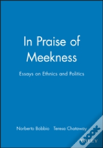 In Praise Of Meekness