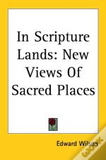 In Scripture Lands