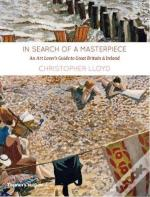 In Search Of A Masterpiece /Anglais