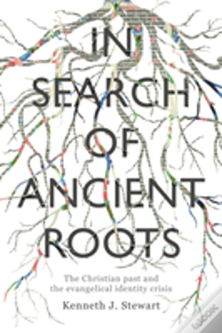Wook.pt - In Search Of Ancient Roots