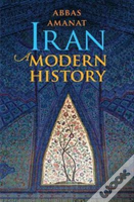 In Search Of Modern Iran