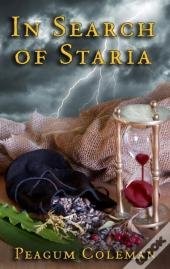 In Search Of Staria