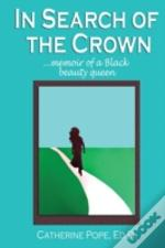 In Search Of The Crown