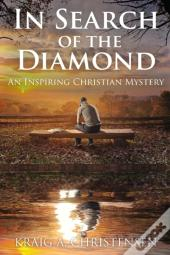 In Search Of The Diamond