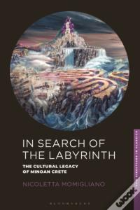 In Search Of The Labyrinth Baixar Ebooks Do Epub