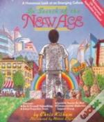 In Search Of The New Age