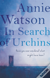 In Search Of Urchins