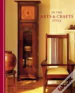 In The Arts And Crafts Style