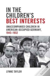In The Children'S Best Interests