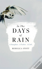 In The Days Of Rain