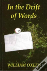 In The Drift Of Words
