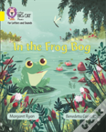 In The Frog Bog