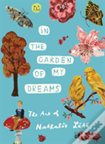 In The Garden Of My Dreams The Art Of Na