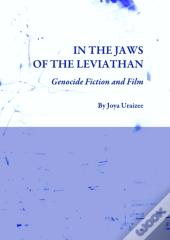 In The Jaws Of The Leviathan