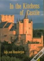 In The Kitchens Of Castile