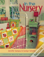 In The Nursery