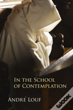 In The School Of Contemplation