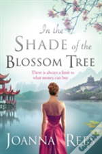 In The Shade Of The Blossom Tree