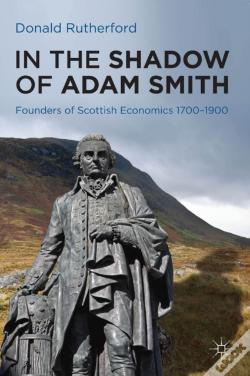 Wook.pt - In The Shadow Of Adam Smith