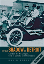 In The Shadow Of Detroit