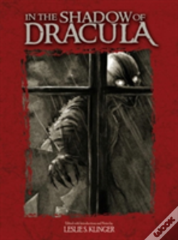 Wook.pt - In The Shadow Of Dracula Sc