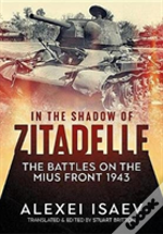 In The Shadow Of Zitadelle