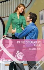 In The Stranger'S Arms