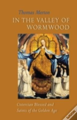 Wook.pt - In The Valley Of Wormwood