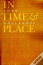 In Time And Place