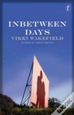 Inbetween Days