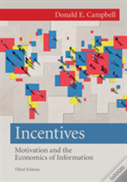 Wook.pt - Incentives