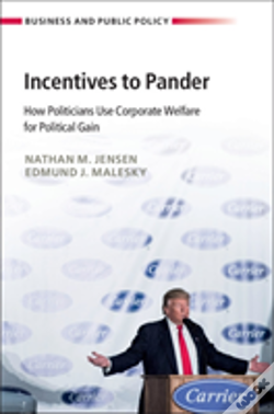 Wook.pt - Incentives To Pander
