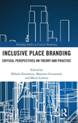 Wook.pt - Inclusive Place Branding Kavaratzi
