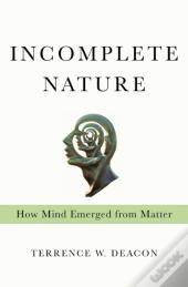 Incomplete Nature