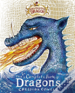 Incomplete World Of Dragons