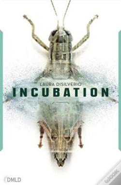 Wook.pt - Incubation